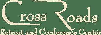 Crossroads Retreat